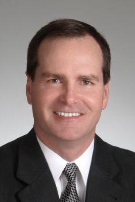Robert Rexford, CFP®